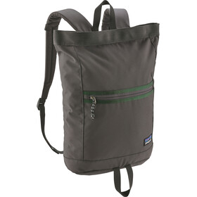 Patagonia Arbor Market Backpack 15l forge grey